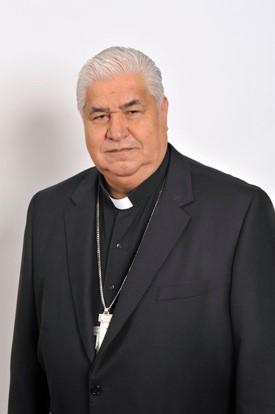 Robles Ortega Jose Francisco