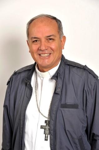 Noriega Barcelo Sigifredo